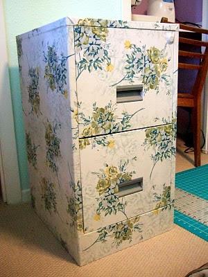 sunflowerlins.blogspot.comDSCF0903