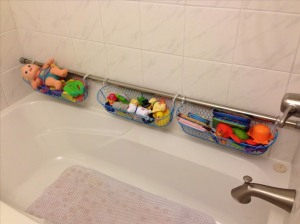 use-extra-shower-curtain-rods-increase-bathroom-storage-more.w654