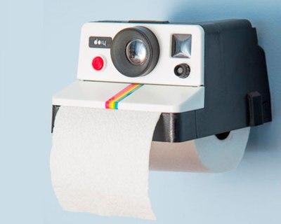 13-dia-do-fotografo-15-pecas-em-formato-ou-estampa-de-cameras