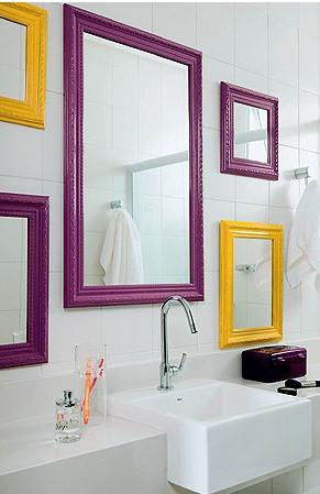 434620-espelho-banheiro-8