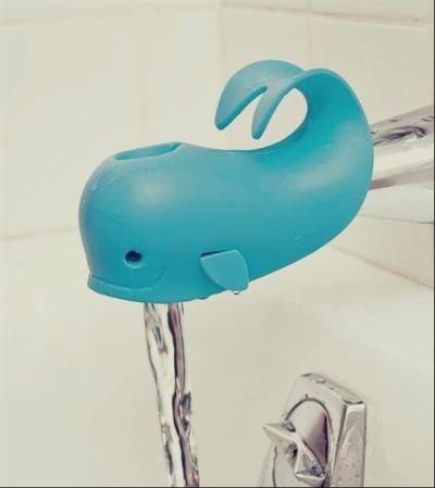banheiro-pratico-3