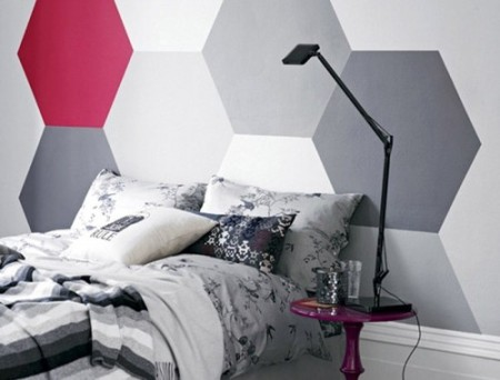decoracao-com-formas-geometricas-3
