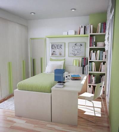 decoracao-de-quarto-de-solteiro-masculino-pequeno-8