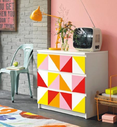 decoracao-estampas-geométricas-referans-blog-09