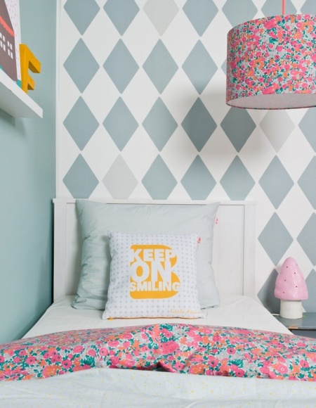 decoracao-quartos-infantis-criancas-referans-blog-09