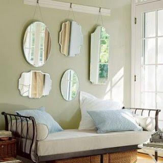 Espelho-para-quarto-imagem-6