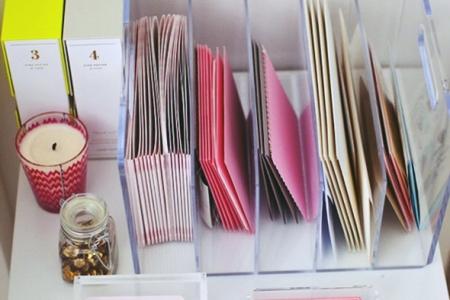 organizador-cartas