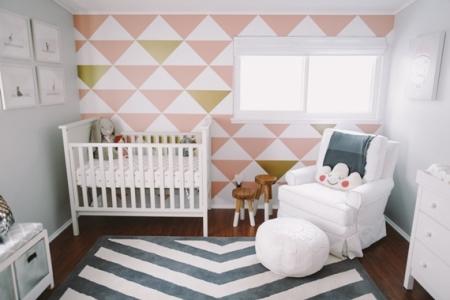 quarto-de-bebê-geométrica
