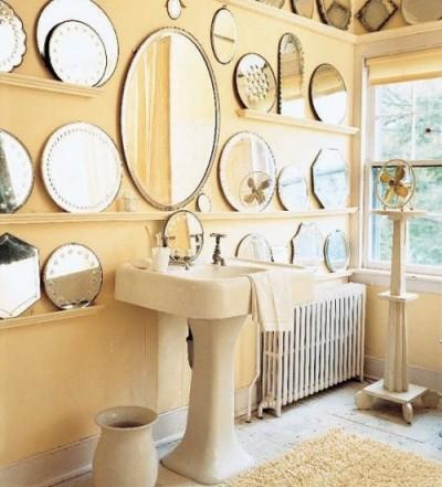vários-espelhos-500x552