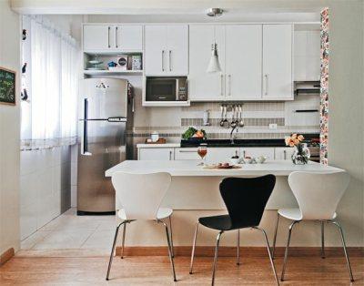 02-cozinha-82-mc24