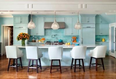 banquinho-cozinha-cadeira-2-655x449