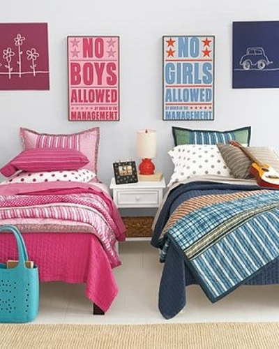 Blue-And-Pink-Shared-Kids-Rooms-2