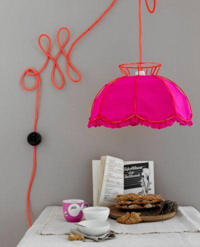 colorful-pendant-light-fixture-