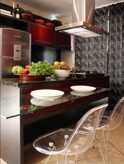 Cozinha-gourmet13