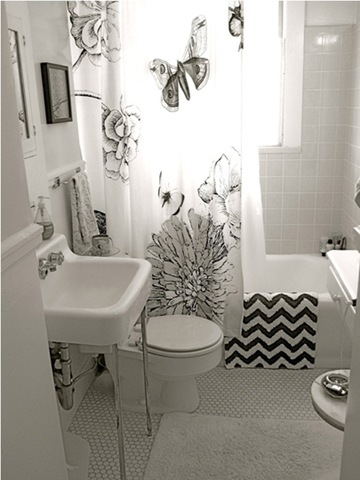 Decoração-para-Banheiro-de-Apartamento-Pequeno-11