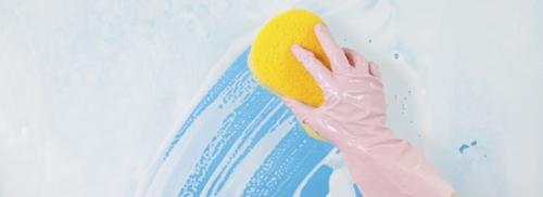 limpando1