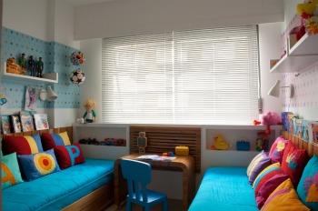 Oba-Arquitetura-Quartos-Pequenos-para-duas-criancas-Sambacine-Producoes350