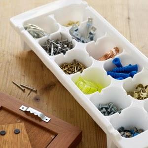 organizacao-de-pequenos-objetos3