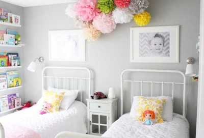 two-children-bedrooms-kids-room-design-2