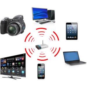 wireless0000