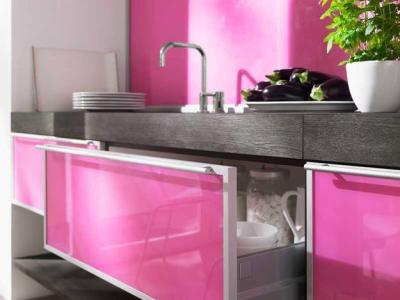 307-modern-kitchen-colors-pink-ideas-purple-and-pink-kitchen-colors-to-create-modern-kitchen-design-and-on-interior-design-ideas