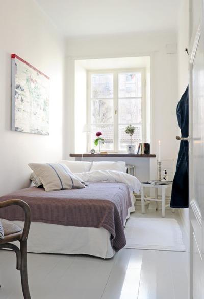 cama-embaixo-da-janela-3