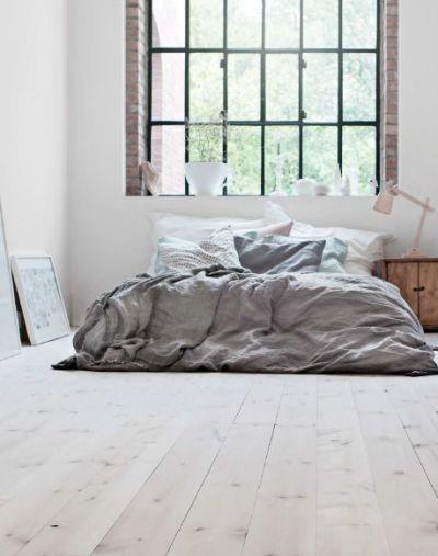 cama-MIH-3