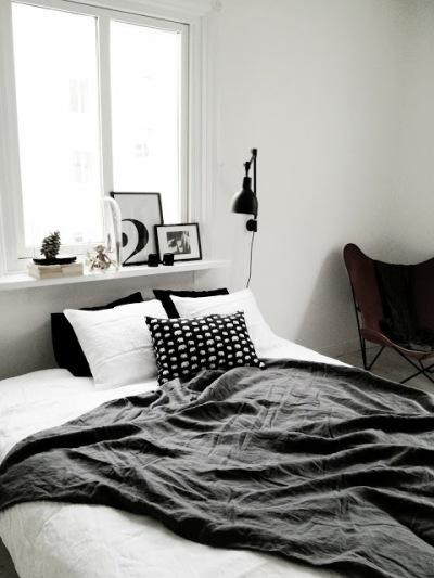 cama-MIH