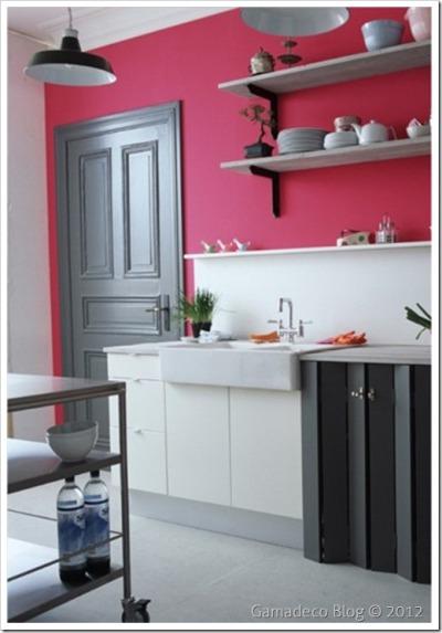 cocina-rosa-368-1-143213_L_thumb