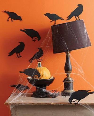DIY-Halloween-Party-Decorations-