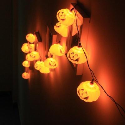 -font-b-Halloween-b-font-LED-font-b-Lights-b-font-String-Pumpkin-Skull-font