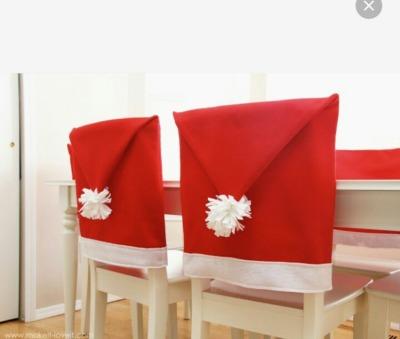 kit-4-capas-de-cadeira-natal-lindas-gorro-papai-noel-212701-MLB20385788659_082015-F