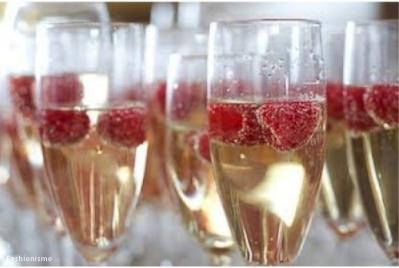 Marcia_Mello_champagne2 (1)