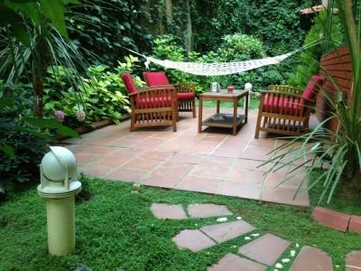paisagismo-jardim-pequeno