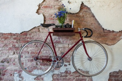 Bicycle-decorate-your-home-inmtk-