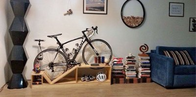 bicyclestandfurniture01