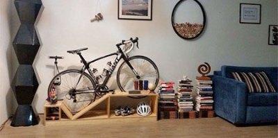 bicyclestandfurniture01