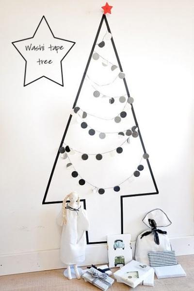 Árvore-de-natal-5