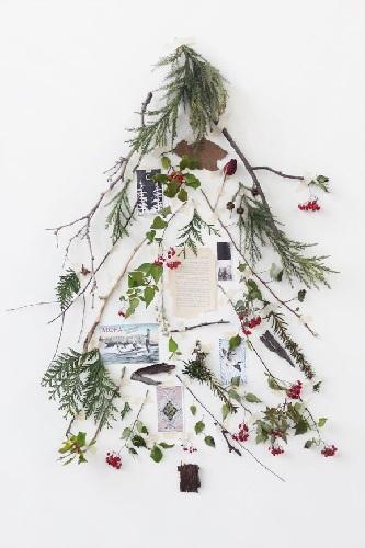 Árvore-de-natal-9