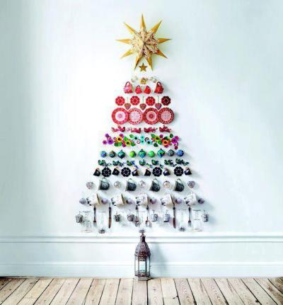 árvore-natal-dicas