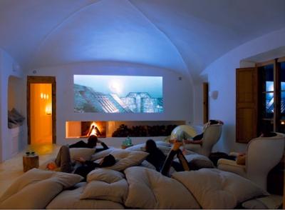 cinema-em-casa5