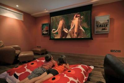 cinema_em_casa_06
