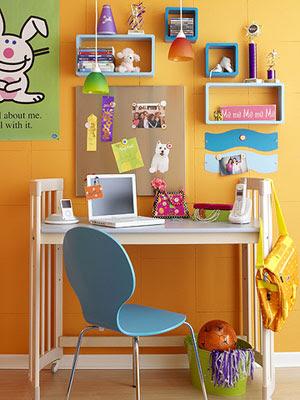 httpuskab2.blogspot.com.br