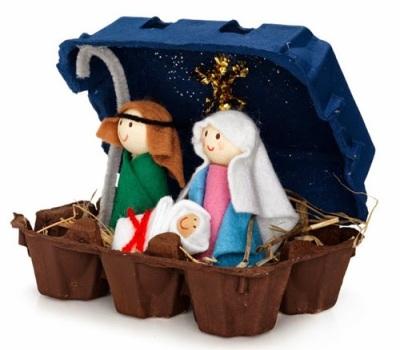 presepios-criativos-customizando-natal-caixa-ovos