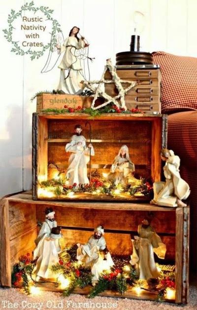 presepios-criativos-customizando-natal-caixotes