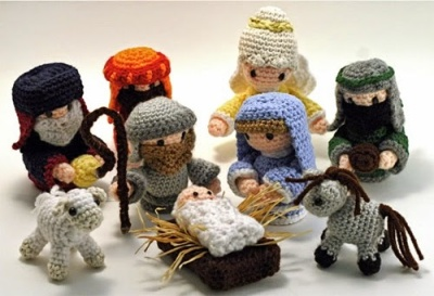 presepios-criativos-customizando-natal-croche