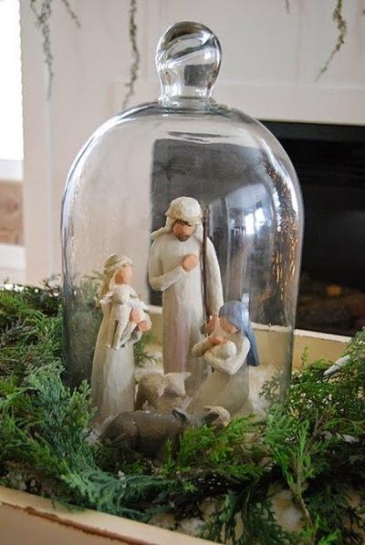 presepios-criativos-customizando-natal-vidro