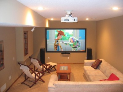 sistema-Home-Theater-2
