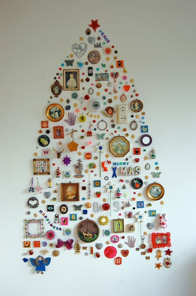 Wall-Collection-Christmas-Tree2
