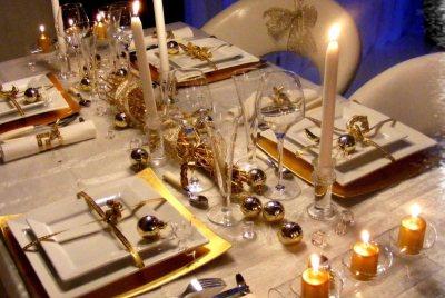 decoração-mesa-de-natal-20